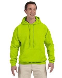 Gildan Adult DryBlend® Adult 9 oz., 50/50 Hood