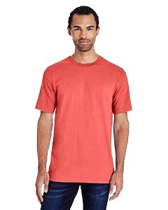 Gildan Hammer™ Adult   6 oz. T-Shirt