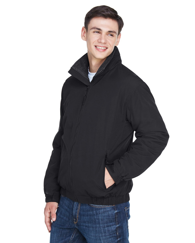 Three-Season Classic Jacket - 3 season jacket